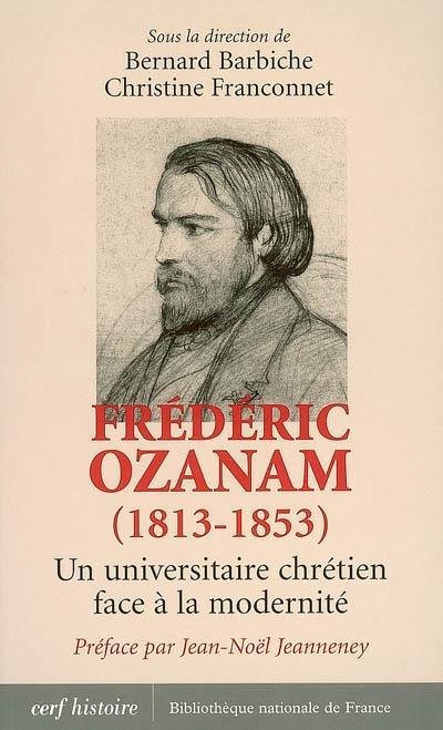 Le livre des malades - Frédéric Ozanam