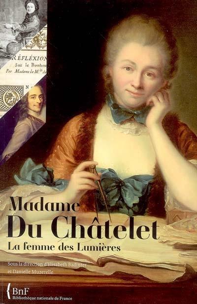 Des sources pour l'histoire des femmes : guide - Bibliothèque Nationale France
