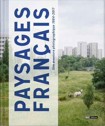 Paysages fran ais editions de la biblioth que nationale for Paysage francais
